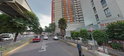 Depto. En Anáhuac, Miguel Hidalgo Remate Bancario