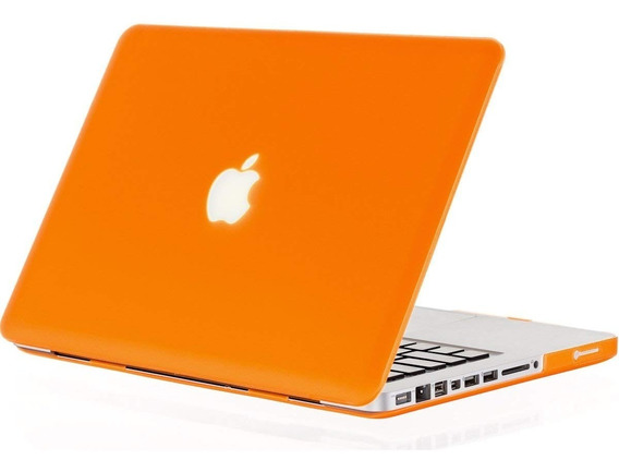Carcasa Case Funda Protector Macbook Pro 13