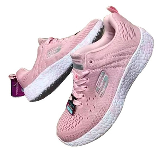 tenis skechers originales