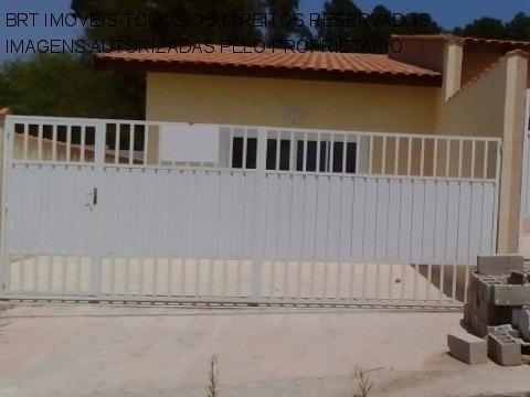 Casa - Ca00044 - 2695218