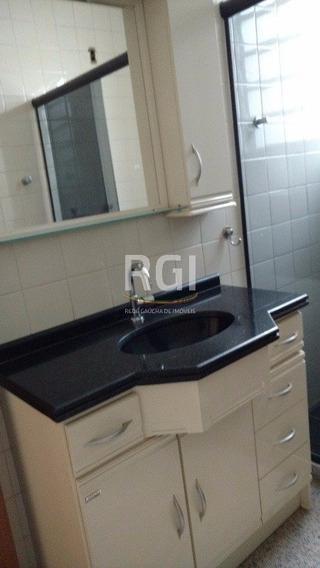 Apartamento Rio Branco Porto Alegre. - 5172