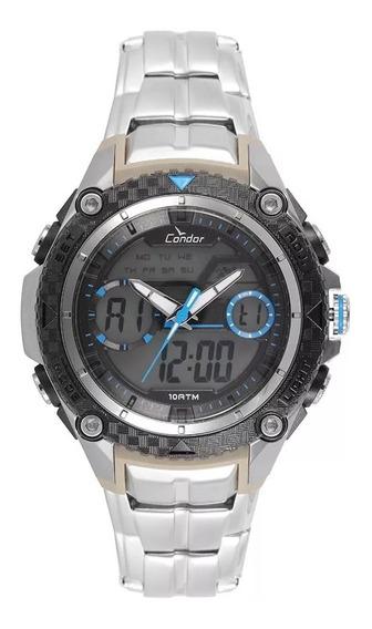 Relógio Masculino Condor Coad1146aa/3a