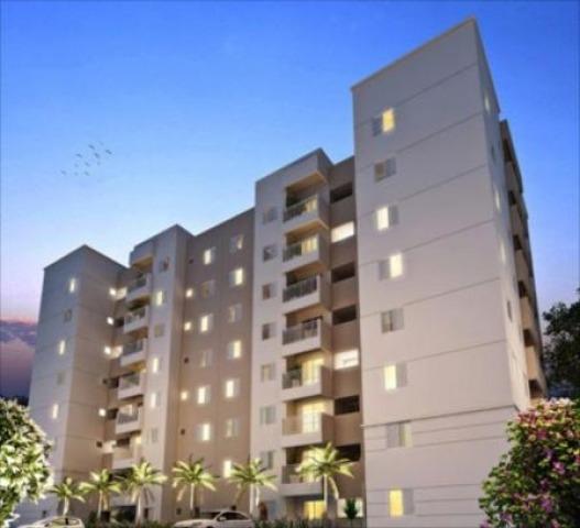 Apartamento 2 Quartos Suzano - Sp - Jardim Santa Helena - 241
