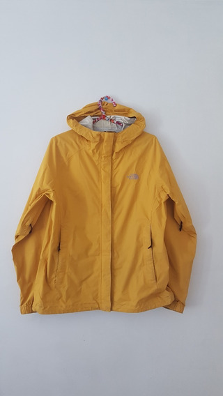 Cortavientos Impermeable The North Face / Talla M