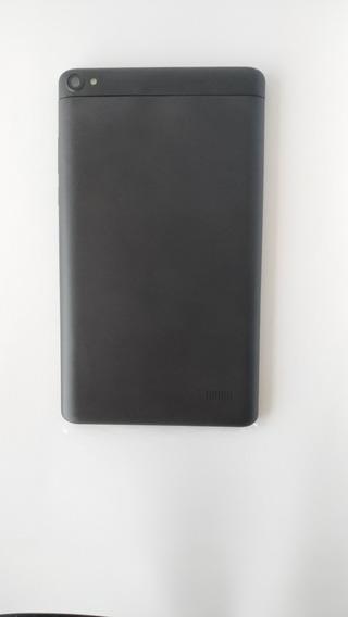 Tablet 7 Polegadas Design Sofisticado Com Brindes!