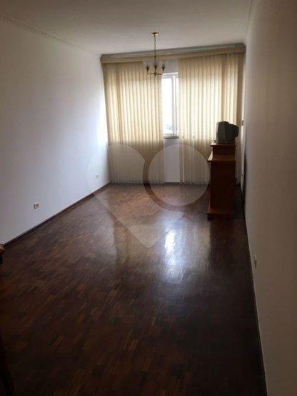 Apartamento-são Paulo-santana | Ref.: 170-im255808 - 170-im255808