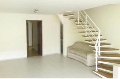 Casa Em Jardim Das Acácias, São Paulo/sp De 160m² 4 Quartos À Venda Por R$ 690.000,00 - Ca227614