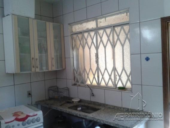 Chacara - Gramados De Sorocaba - Ref: 20914 - V-20914
