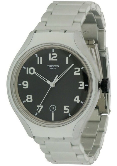 Relógio Masculino Swatch Yes4011ag