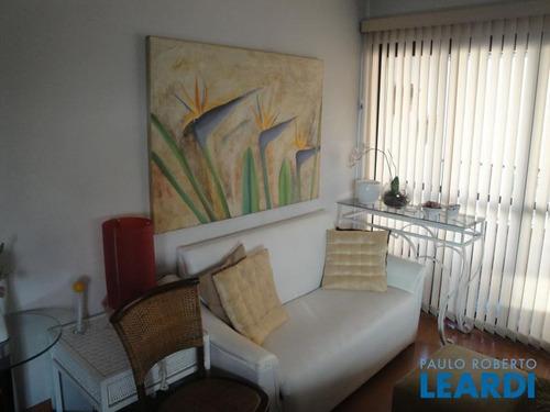 Flat Apart Hotel - Jardim América  - Sp - 146178