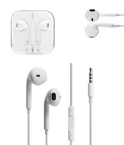 3d6f1108f6b Audifonos Earpods 100% Originales Apple iPhone Envio Gratis
