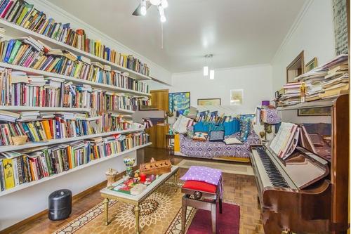Apartamento Menino Deus Porto Alegre - 6317