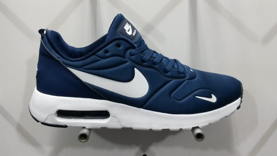 Zapatos Nike Air Max Tavas Thea Caballeros 41-43 Eur