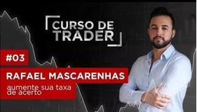Rafa Trader + R. Mascarenhas T7 2018 + Edu Index 2018