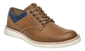 Zapato Casual Joven Whatâ´s U? 66140 Oi18 Env Gratis