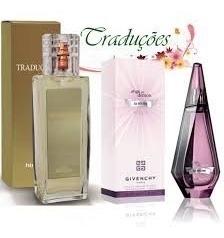 Perfumes Hinode Tradução Gold 26 Ange Ou Demon Com 100 Ml