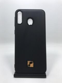 Funda Tpu Premium-3 Samsung M20
