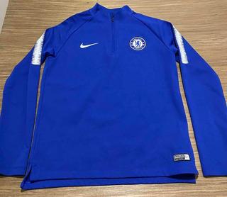 Blusa Chelsea Nike