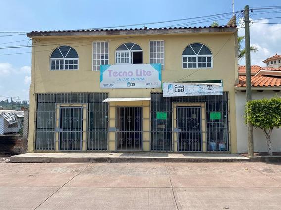Conjunto De Departamentos Y Locales En Venta En La Piedad Michoacan