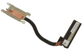 Dissipador / Cooler Heatsing Dell Latitude E5450 1n7nn