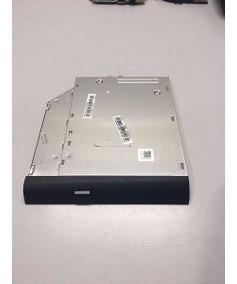 Gravadora Cd/dvd Notebook Slim Cce Win Ultra Thin U25