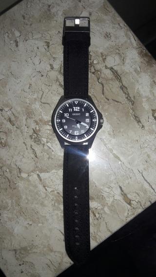 Relógio Orient Army N Seiko Militar N Victorinox Technos