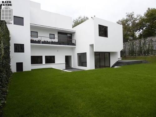 Casa - San Jerónimo Lídice