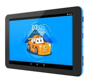 Tablet How Ht-705 8gb Carrinhos