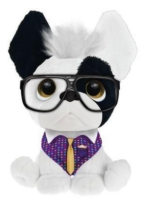 Trendy Dog Giorgio Pelúcia Perfumada Pequeno - Fun