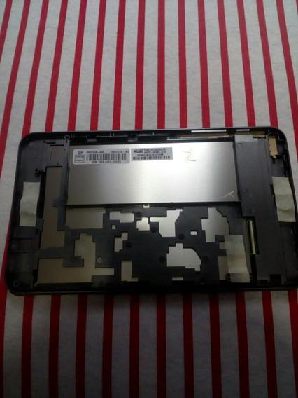 Display De Tablet Semp 7p
