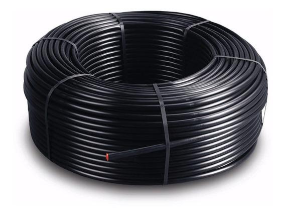 1/pieza/ RBM metal /ángulo de inglete 135/grados din875/ 100/x 100/mm /Escuadra /2/sin bisagra Longitud de pata