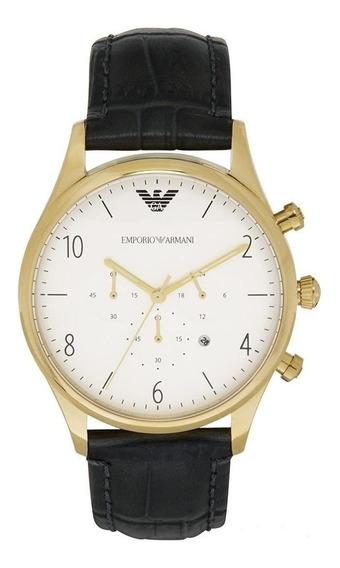 Relógio Emporio Armani Ar1892