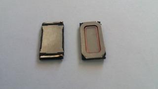 Alto Falante Para Sony Xperia C1604