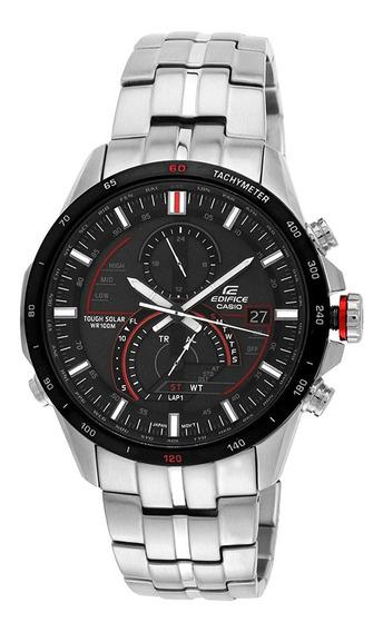 Reloj Edifice Hombre Eqs-a500db-1avdr