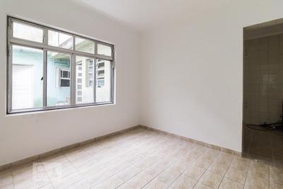 Casa Com 2 Dormitórios E 1 Garagem - Id: 892905542 - 205542