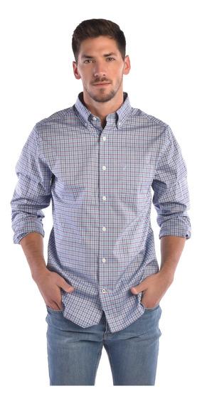 Camisa-nautica-w81128-azul-hombre