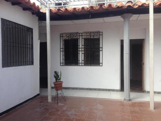 Comercial En Barquisimeto Av Vargas Flex N° 20-3638 Sp