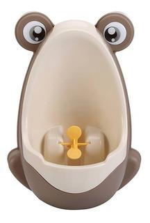Baby Innovation Mingitorio Infantil Regulable Marron