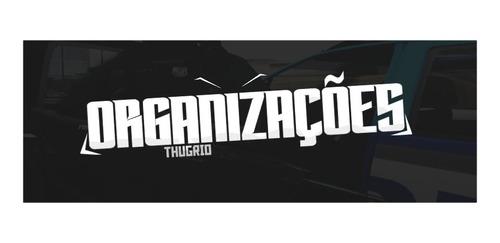 Designer Grafico, Logotipos, Flyer De Divulgação, Banner.