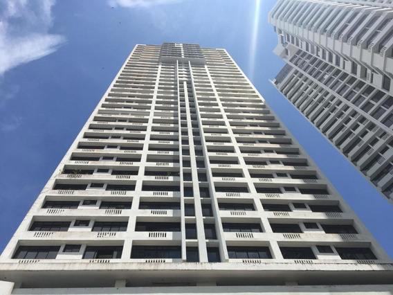 Vendo Apartamento Acogedor En Ph Elite 400, Dos Mares 206233