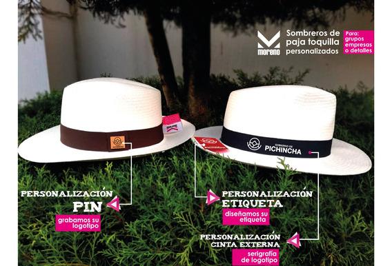 Sombreros De Paja Toquilla Al Por Mayor Y Menor