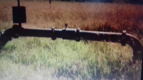 Imagen 1 de 6 de Huimanguillo  Tabasco Remato Rancho 190 Hectáreas