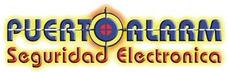 Cerco Eléctrico Y Seguridad Electronica