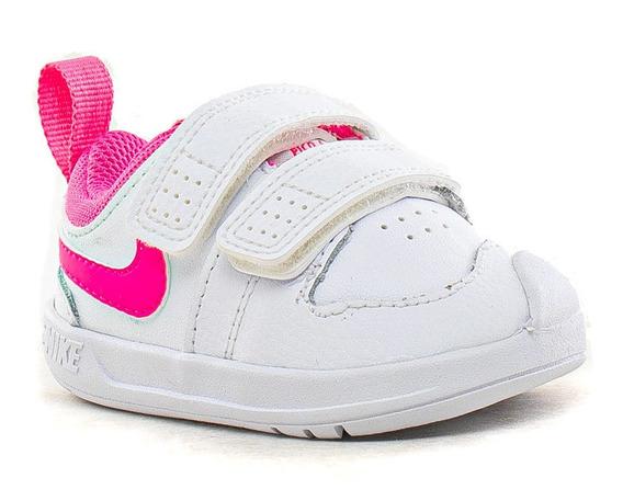 Zapatillas Pico 5 Tdv Nike Nike Tienda Oficial