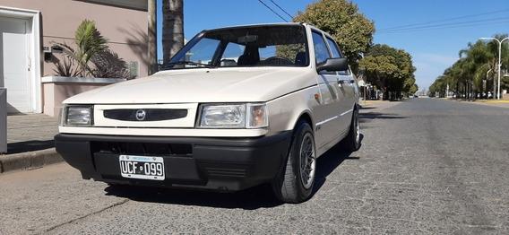 Fiat Duna Duna S Motor 1300