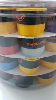 Overgrip Bullpadel