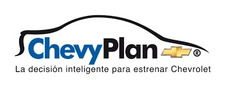Cedo Plan Chevyplan Por Motivo Viaje Gane 1.000.000 De Pesos