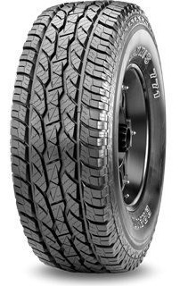 245/65r17 111s At-771 Maxxis Neumaticos