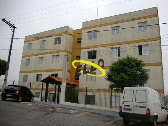Apartamento 3 Dormitórios Rio Das Pedras - Ap2000