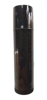 Tubo Para Balsamo Labial 5ml Varios Colores 10pz Envase